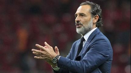 Prandelli Galatasarayl� y�ld�z� �in'e g�t�r�yor