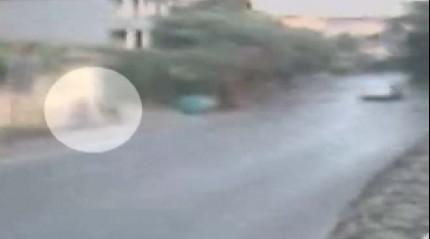 Kahraman polis FET�'c� ter�ristler taraf�ndan b�yle vuruldu