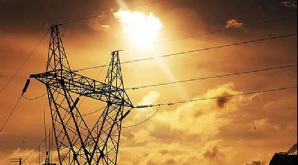 �ran, Irak'a verdi�i elektri�i kesti