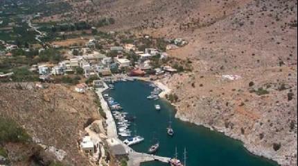 Yunanistan'da o darbeciler i�in hareketlilik