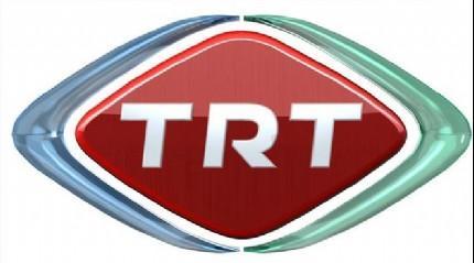 TRT'de korsan bildiri kesildi, Erdo�an'�n �a�r�s� yap�ld�