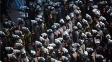 M�s�r'da Fetullah��  ter�rist hareketlili�i