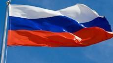 Rusya ve Suriye�den  kritik Halep ad�m�!