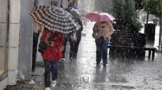 Meteoroloji�den kritik uyar� geldi