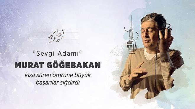 %E2%80%99Sevgi+Adam%C4%B1+Murat+G%C3%B6%C4%9Febakan%E2%80%99