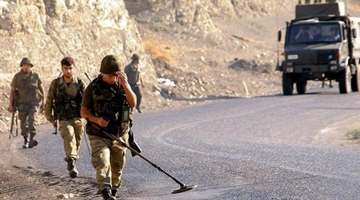 Ordu+Mesudiye%E2%80%99de+PKK+sald%C4%B1r%C4%B1s%C4%B1+%C5%9Fehit+haberleri+geldi