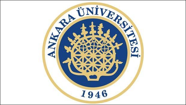 Ankara+%C3%BCniversitesi+taban+puanlar%C4%B1+ve+ba%C5%9Far%C4%B1+s%C4%B1ralamas%C4%B1+