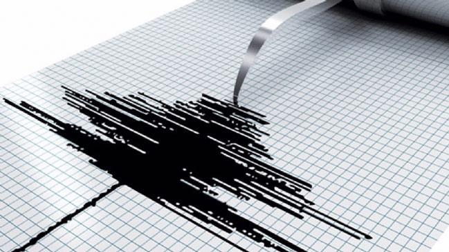 Artvin%E2%80%99de+korkutan+deprem