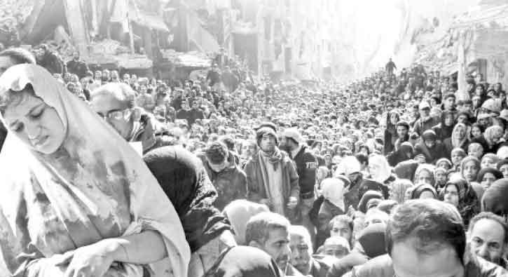 Halep%E2%80%99te+tahliye+s%C3%BCr%C3%BCyor