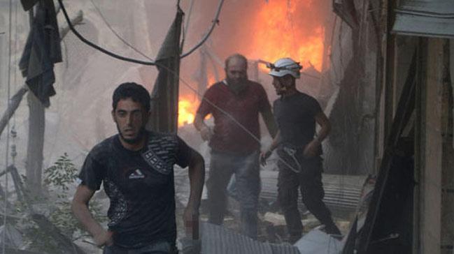 Halep%E2%80%99te+varil+bombal%C4%B1+sald%C4%B1r%C4%B1