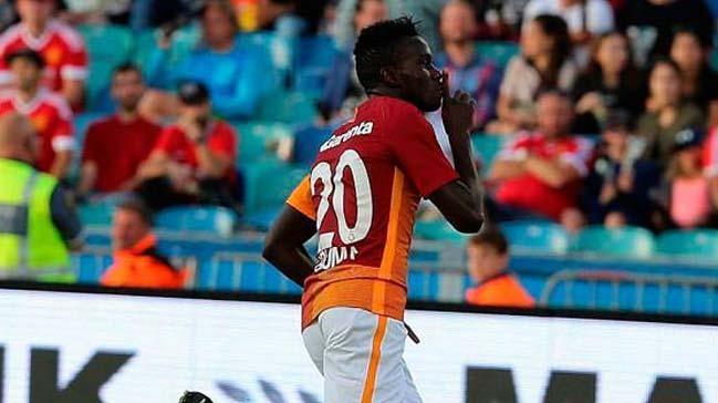 Galatasaray%E2%80%99da+Bruma+i%C3%A7in+seferberlik