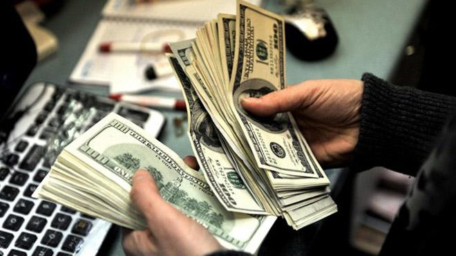 Dolar+haftaya+nas%C4%B1l+ba%C5%9Flad%C4%B1?