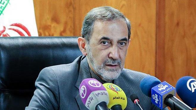İran: Darbe girişimi kimin dost, kimin düşman olduğunu gösterdi