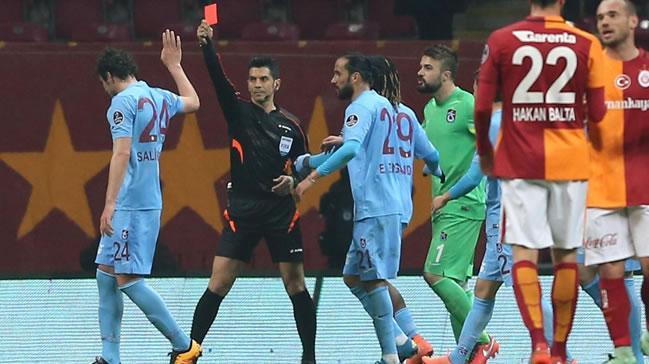 4+k%C4%B1rm%C4%B1z%C4%B1+kartl%C4%B1+Galatasaray-Trabzonspor+ma%C3%A7%C4%B1nda+bahis+%C5%9Fikesi+mi+yap%C4%B1ld%C4%B1