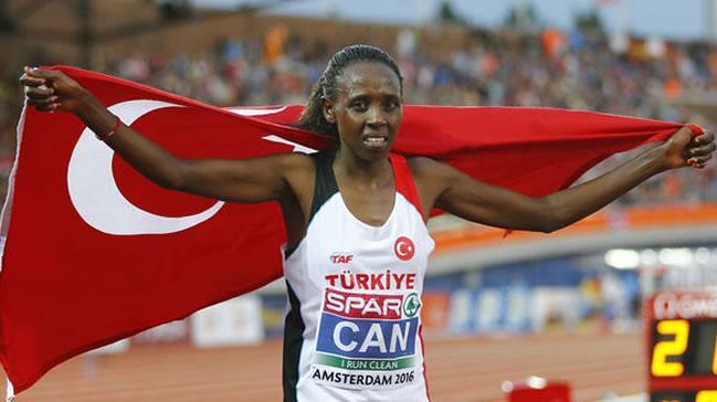 IAAF%E2%80%99in+tarihi+yanl%C4%B1%C5%9F%C4%B1+Yasemin+Can%E2%80%99%C4%B1+yakacakt%C4%B1