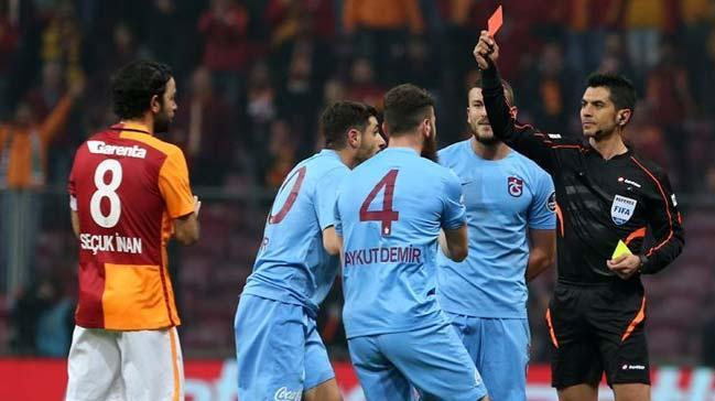 Galatasaray+-+Trabzonspor+ma%C3%A7%C4%B1+i%C3%A7in+%C5%9Fok+iddia%21;