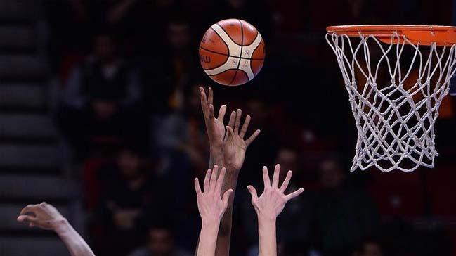 Basketbolda+fikst%C3%BCr+%C3%A7ekiliyor