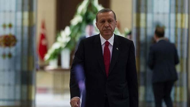 Alman gazeteciden Almanya'ya Erdoğan eleştirisi