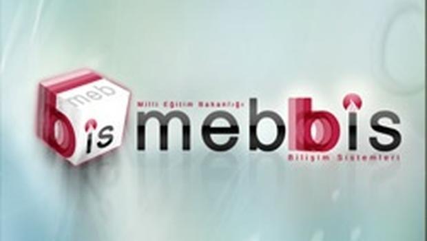 MEBB%C4%B0S+giri%C5%9F+2016+ile+MEB+a%C3%A7%C4%B1%C4%9Fa+al%C4%B1nan+%C3%B6%C4%9Fretmenler+nas%C4%B1l+%C3%B6%C4%9Frenilir?+