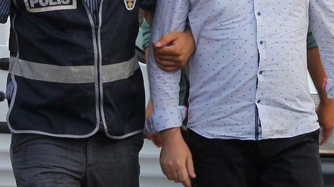 Zonguldak%E2%80%99ta+FET%C3%96+operasyonu:+11+g%C3%B6zalt%C4%B1