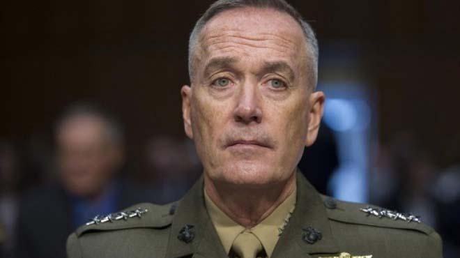 ABD+ordusundan+fla%C5%9F+darbe+a%C3%A7%C4%B1klamas%C4%B1%21;