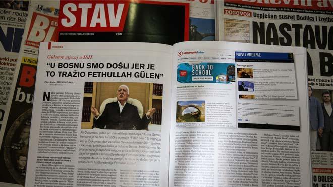 Bosna+Hersek+bas%C4%B1n%C4%B1+FET%C3%96%E2%80%99n%C3%BCn+%C3%B6rg%C3%BCtlenmesini+yazd%C4%B1