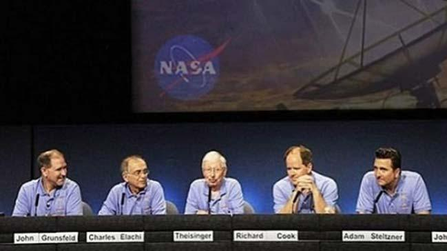 NASA:+D%C3%BCnya+d%C4%B1%C5%9F%C4%B1ndan+sinyal+ald%C4%B1k%21;+haberinin+uydurma+oldu%C4%9Fu+anla%C5%9F%C4%B1ld%C4%B1