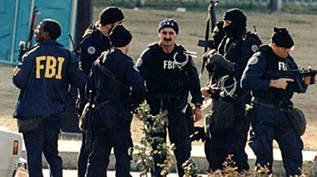 FBI+ajan%C4%B1+%E2%80%99gizli+bilgi%E2%80%99+vermekten+tutukland%C4%B1