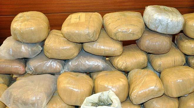 Bolivya%E2%80%99da+7,5+ton+kokain+ele+ge%C3%A7irildi+