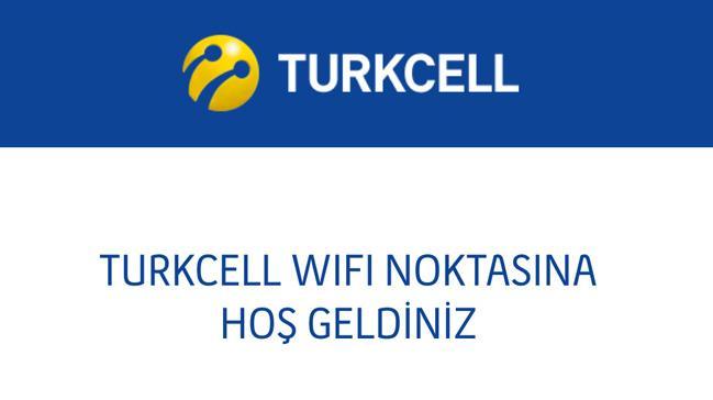 Turkcell%E2%80%99den+meydanlarda+fiber+h%C4%B1z%C4%B1nda+%C3%BCcretsiz+WiFi