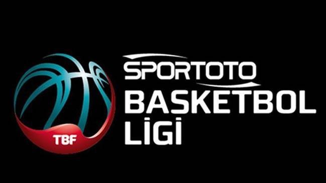 Spor+Toto+Basketbol+Ligi%E2%80%99nde+fikst%C3%BCr+belli+oldu