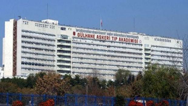 Son+Dakika+Haberleri:+Ankara+GATA%E2%80%99da+FET%C3%96+operasyonu