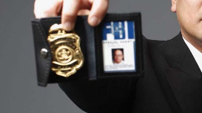 FBI çalışanı Çin'e gizli bilgi verdiğini itiraf etti