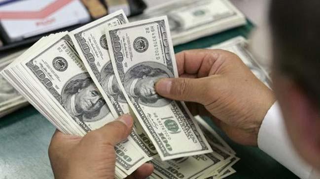 Dolar+g%C3%BCn%C3%BC+nas%C4%B1l+kapatt%C4%B1?