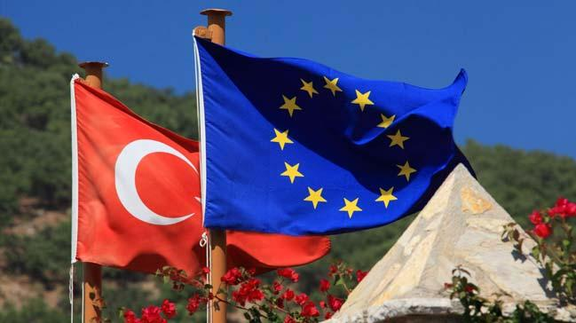 AB,+Ankara%E2%80%99y%C4%B1+uyarmaya+geliyormu%C5%9F%21;