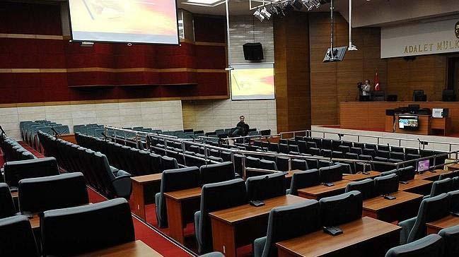 Hrant+Dink+soru%C5%9Fturmas%C4%B1nda+jandarma+tutukland%C4%B1