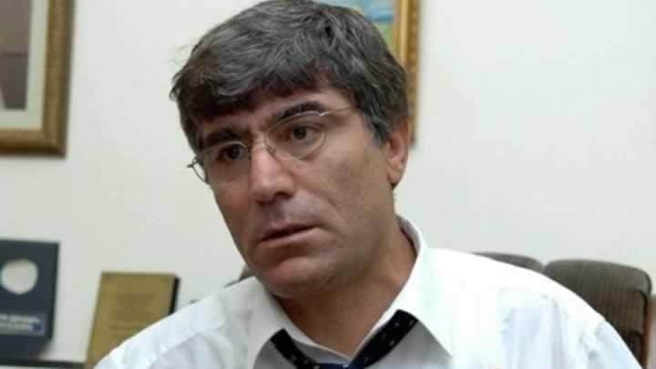 Hrant+Dink+cinayeti+soru%C5%9Fturmas%C4%B1:+Bir+jandarma+tutukland%C4%B1+