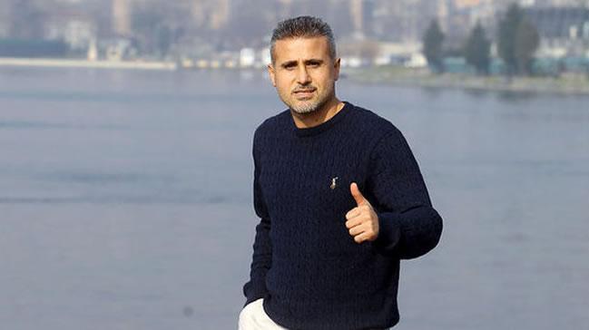 Mustafa+Kocabey:+Hakan+%C5%9E%C3%BCk%C3%BCr+ba%C5%9F+FET%C3%96%E2%80%99c%C3%BC+Hamzao%C4%9Flu+ve...