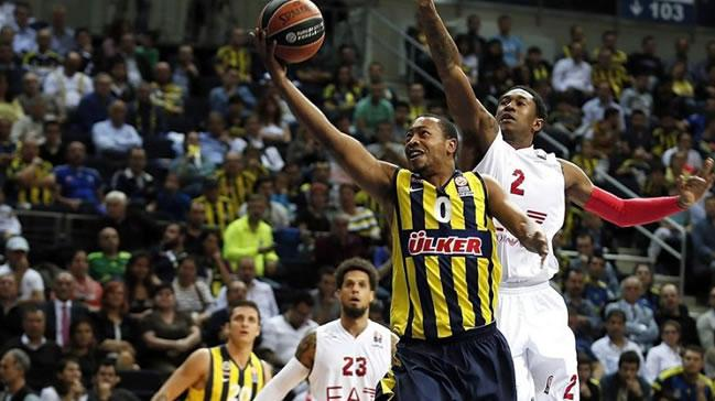 Andrew+Guadelock+Maccabi+Tel+Aviv%E2%80%99de