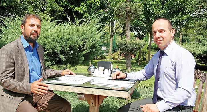 Mehmet+Ali+Kulat:+15+Temmuz%E2%80%99da+su%C3%A7%C3%BCst%C3%BC+oldu