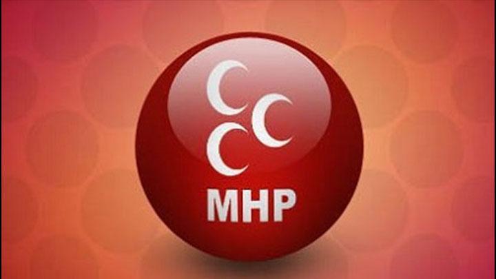 Bah%C3%A7eli%E2%80%99nin+karar%C4%B1+sonras%C4%B1+MHP+harekete+ge%C3%A7ti