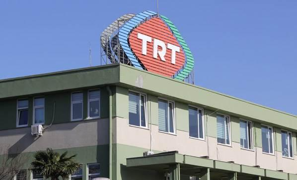 TRT%E2%80%99de+FET%C3%96+vurgunu