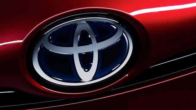 Toyota'dan a�ustosa �zel s�f�r faiz