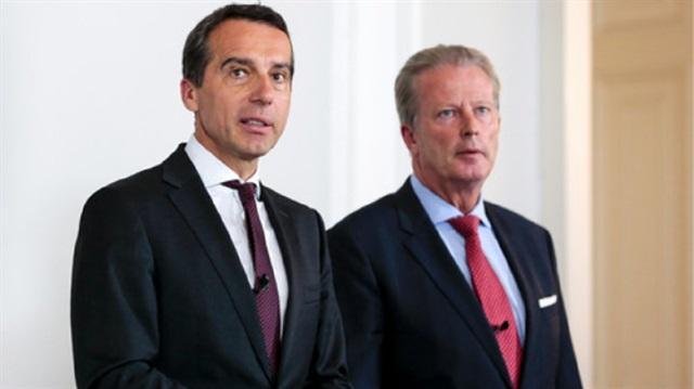 Avusturya%E2%80%99dan+hadsiz+T%C3%BCrkiye+teklifi