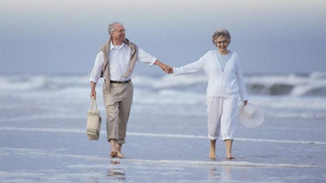 Ne+zaman+emekli+olurum?+