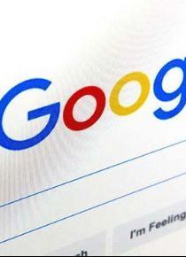 Google'dan Türkiye'ye 'unutulma hakkı' şoku!