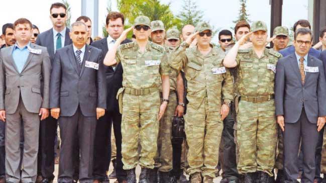 Nusaybin%E2%80%99de+PKK%E2%80%99ya+r%C3%BCtbeli+yatakl%C4%B1k