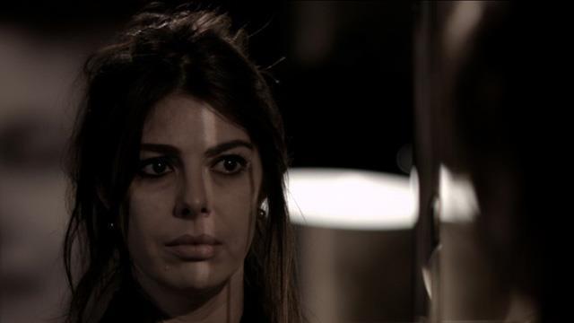 'Ge�mi�' filmi Adana Film Festivali�nde
