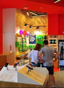 Turkcell Belarus'ta 4G ile birinciliğe oynayacak