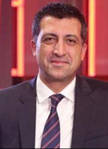 Vodafone Türkiye CEO'su Gökhan Öğüt istifa etti